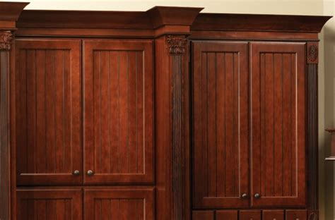 decorative trim cabinetry kabinart