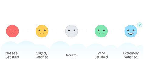 surveylegend 174 what are likert type scale responses