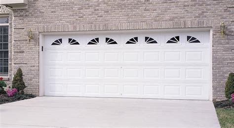 Garage Door Repair Highlands Ranch Highlands Ranch Garage Door Repair Installation Openers
