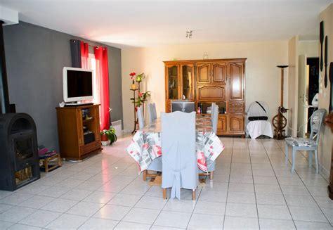 garage coutras vente maison 8 chambres 224 6mn du centre ville de coutras