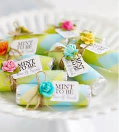 What Is Favors by Bridal Shower Favor Ideas Archives Trueblu