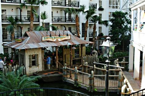 nashville boat tours 7 things to do at gaylord opryland with kids