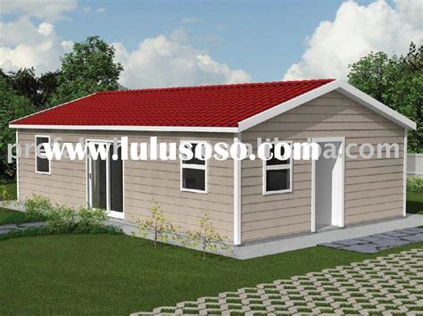 kit homes texas prefab house designs philippines joy studio design