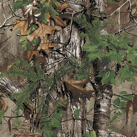 Autofolie Camouflage by Realtree Camo Vinyl Wrap 48 Quot Camouflage Wrap Realtree