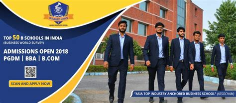 Best Open For Mba by Top Mba College In Delhi Ncr Best B School India Jk