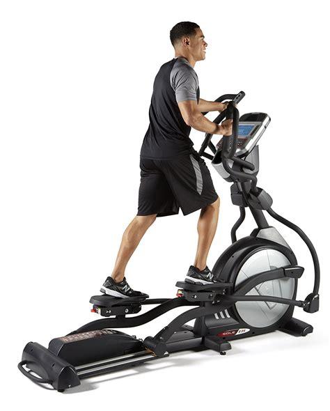Alat Fitness Cross Trainer top 10 best fitness elliptical cross trainer machines 2016 2017 on flipboard
