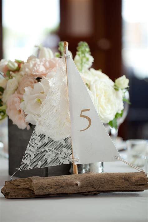 sailboat numbers driftwood sailboat table numbers www 2handsstudios