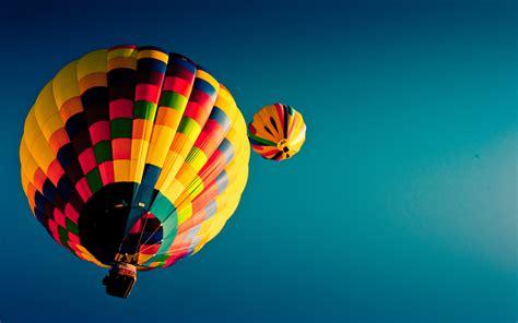 hot air balloon desktop hot air balloon full hd wallpaper and background