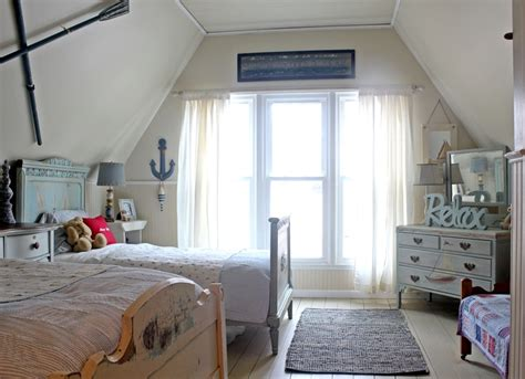 a frame bedroom ideas hometalk french country a frame cottage bedroom tour