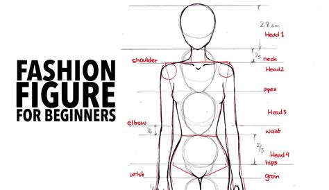 for beginners fashion illustration tutorials for beginners fashion today