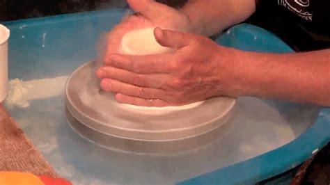 throwing a pot corsham neil glen