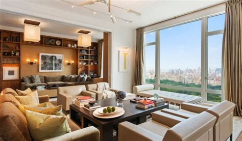 Luxury Apartments In New York City For Rent