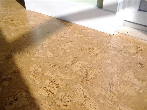 Laminate Flooring: Cork Laminate Flooring Bathroom