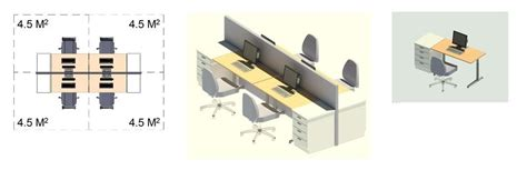 Office Space Allocation Guidelines Space Allocation Guidelines Policies Regulations
