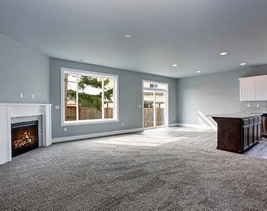 rug cleaning colorado springs carpet cleaning colorado springs premier carpet cleaning