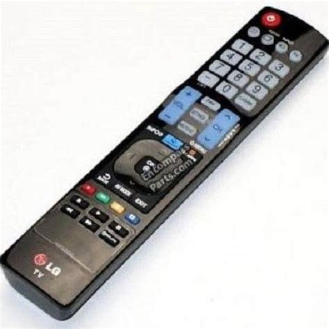 Remot Tv Led Lg new factory original lg led smart tv remote agf76692608 ebay