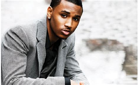 trey songz yo side of the bed devin s piece of mind trey songz yo side of the bed