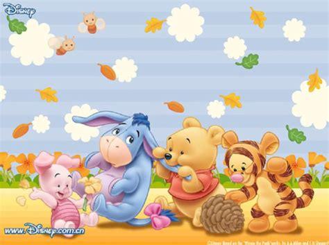 cochecito bebesit de winnie pooh para beba color rosa y baby pooh images baby pooh photo hd wallpaper and