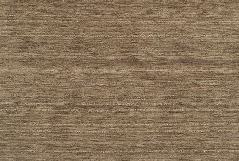 best material for rugs 96x120 rug gabbeh taupe living spaces