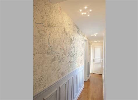 Home Decoration Design Pictures by Papier Peint Original Amp D 233 Coration Murale En 233 Dition