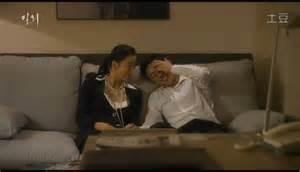 film love affair korean video added korean drama secret love affair episode 10