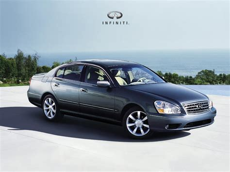 car owners manuals for sale 2006 infiniti q windshield wipe control auction results and sales data for 2006 infiniti q45 conceptcarz com