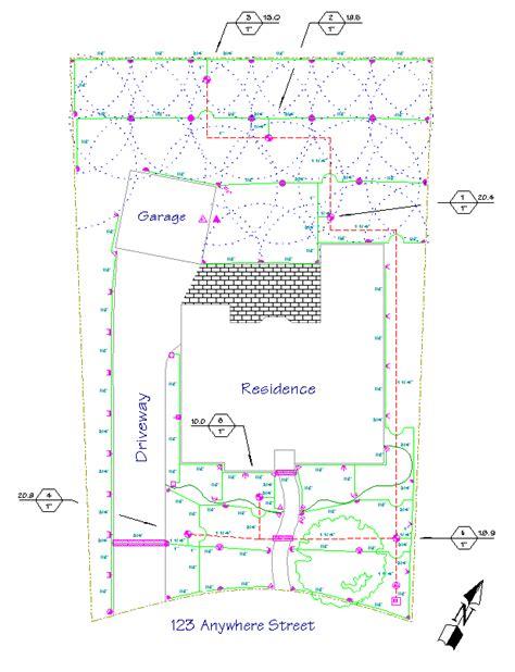 sprinkler layout software sprinkler design software homemade ftempo