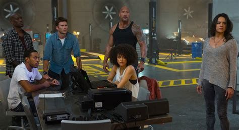 fast and furious 8 year catch up on 16 years of the fast and the furious in just