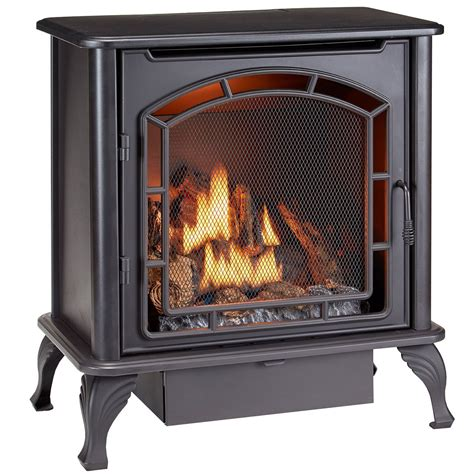Vent Free Fireplaces Reviews by Best Gas Fireplace Reviews 2017 Ventless Fireplace Review