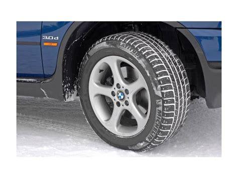 neumaticos de invierno y cadenas conducci 243 n en nieve 191 cadenas o neum 225 ticos de invierno