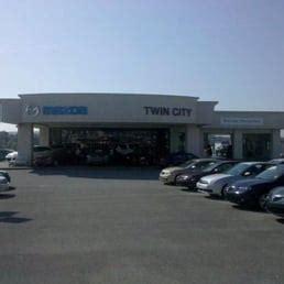city mazda alcoa tn city mazda bilforhandlere 3046 alcoa hwy alcoa