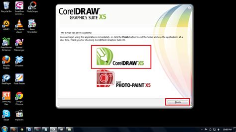 corel draw x5 wiki keygen untuk corel draw x5 cara install coreldraw x5