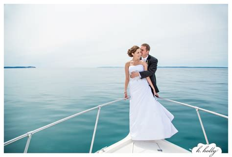 wedding reception locations with yacht view boat 5 12 12 187 k holly bay area wedding photographers