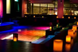 top bars in phoenix phoenix nightlife night club reviews by 10best