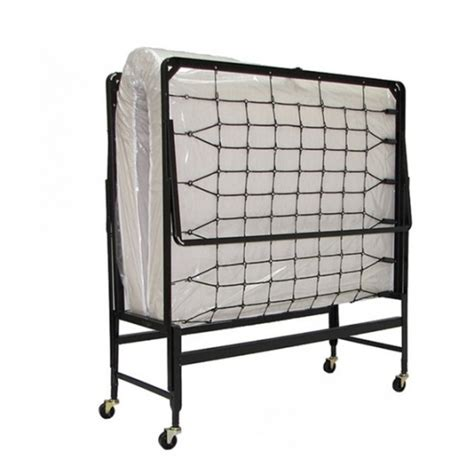 roll away beds costco roll away beds costco tremont arch top crib 4piece