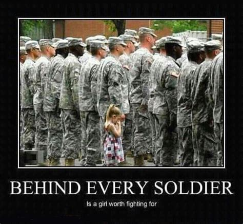 Army Quotes I This Being A Of A It