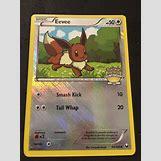 Pokemon City Championship | 750 x 1000 jpeg 108kB