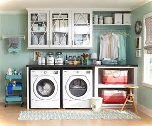 Storage For Laundry Room Laundry Room Decor Ideas For Small Spaces Small House Decor