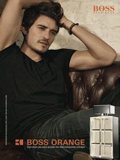 orlando bloom cologne 682 best fragrance ads images perfume ad perfume