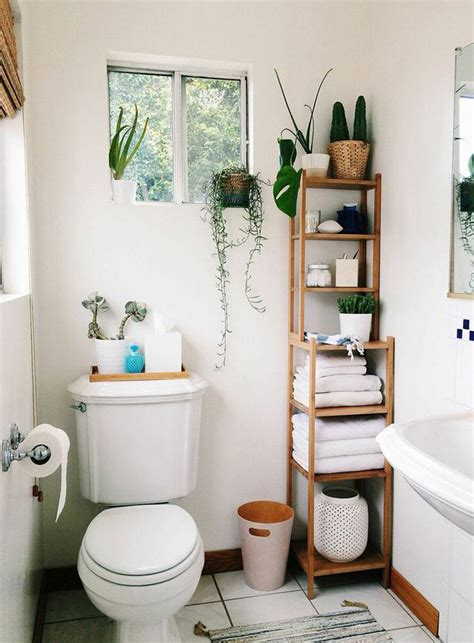 how to organise a small bathroom an entry from interiors yum snow white bathroom