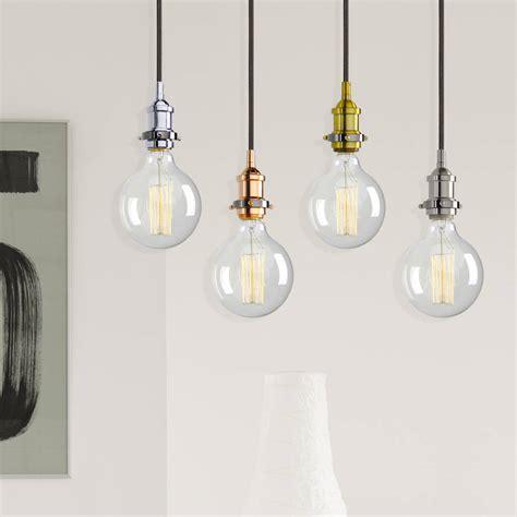 two tone lights contemporary minimalist two tone lighting unique s co