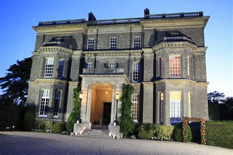 Country Style Homes hedsor house wikipedia
