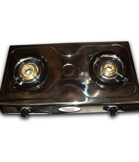 Oven Butterfly Gas butterfly rhino 2 gas stove reviews butterfly rhino 2 gas