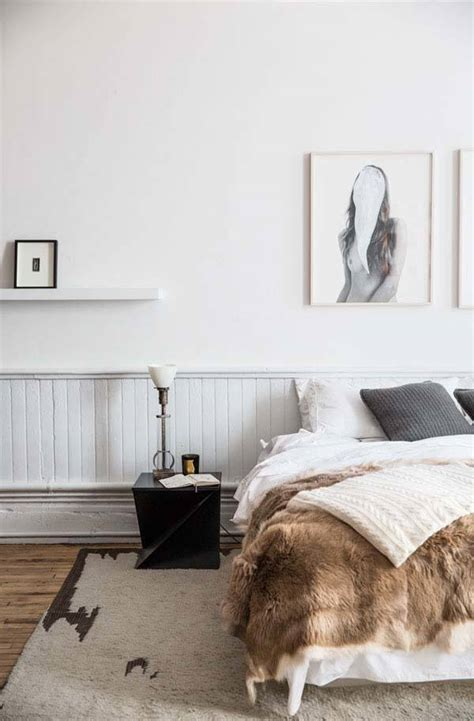 Alternative Headboard Ideas by 35 Amazing Solutions For Bedroom Headboard Alternatives