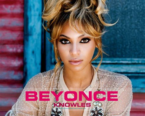 Photos Of Beyonce by Beyonce Images Beyonce Hd Wallpaper And Background Photos