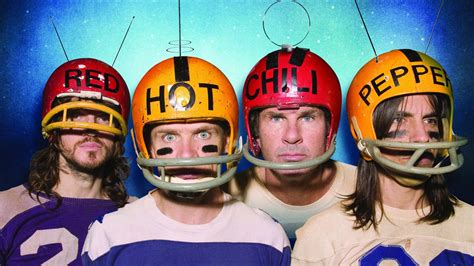 red hot chili peppers sudupereviewer top 20 best red hot chili peppers songs
