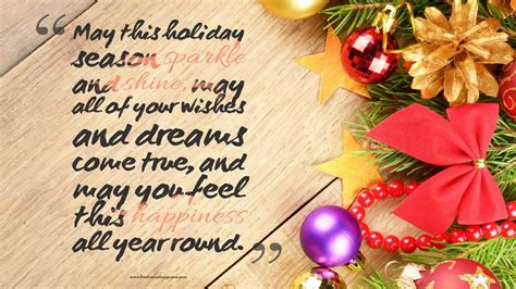 merry christmas wishes quotes  messages freshmorningquotes