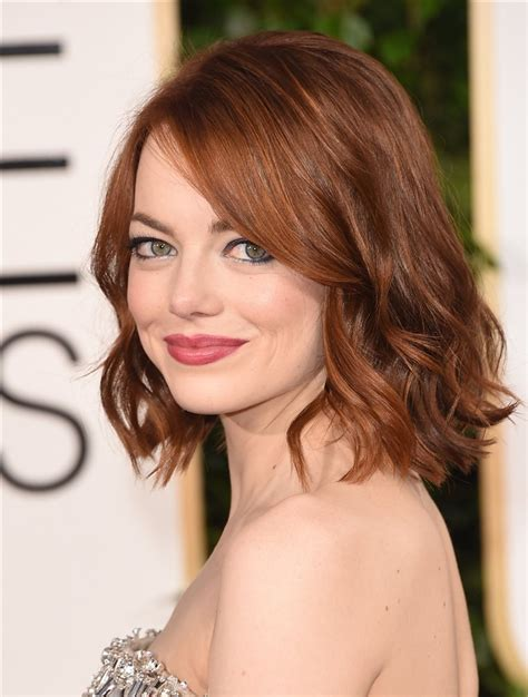 short hairstyles to try in 2016 todaycom short haircuts for women to try now