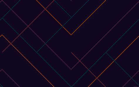 line pattern wallpaper vd52 abstract dark geometric line pattern