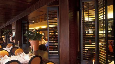 shutters en verticale lamellen als kamerscherm